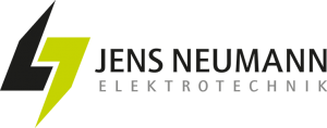 Logo Jens Neumann